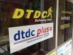 Dtdc Domestic Couriers