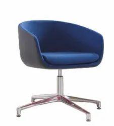 Lounge And Designer Chair - Siam (Aluminium)