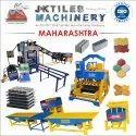 Designer Tiles Machine