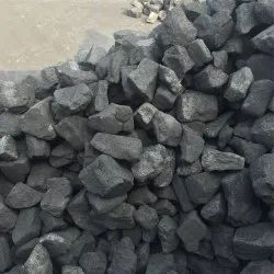 Foundry Coke, Size: 30 Mm, Packaging Type: Pp Bag