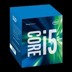 Intel Core i5 Gamin Processor