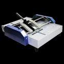 Desktop Double Booklet Stapler / Stitching Machine GBT - 8200A