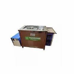 RKT 150 Single Stage Ultrasonic Cleaner