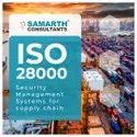 ISO 28000 Certification