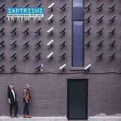 Corporate Unarmed Security Audit