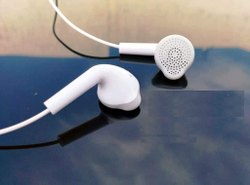 Samsung Wired YS Earphone For Android Mobiles