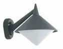 Jaquar Aliuminium Sirio Wall Light E27 (base Cap), Max 40w