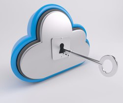 Online Cloud Architecture Security Services