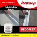 Polysulphide Sealant