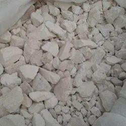 White Sotne Quick Lime Lumps For Fly Ash Brick, Grade: Industrial Grade, Packaging Size: 40KG