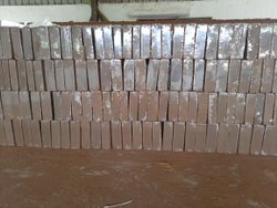 可可木块,5公斤,低碳,包装类型:HDPE袋