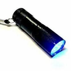 Handheld UV Torch