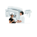 NewTom GiANO HR 3D CEPH - CBCT Machine
