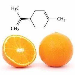 D Limonene