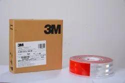 3M DOT C2 Truck Reflective tape