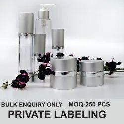 Private Labeling Lemon Face Wash, Liquid, Age Group: Adults
