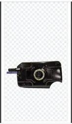 Ignis Fuel Tank