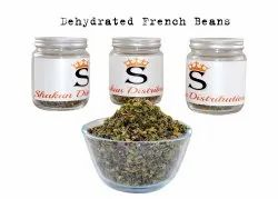 Dehydrated French Bean, 1 Kg, Is It Organic: Organic