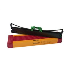Olivetti Pr2 Plus Ribbon Cartridge