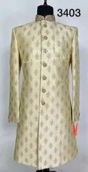 Men Traditional Sherwani