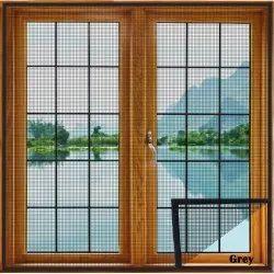 Window Classic Mosquito Net