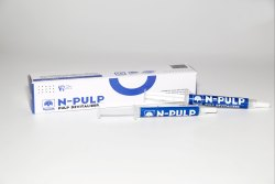 N-PULP (PULP DEVITALIZER)