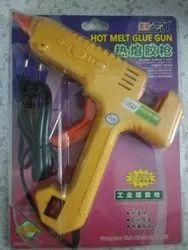 Pro Glue Gun K1000