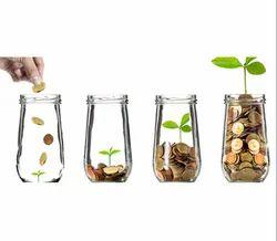 Financial Planning Management Software (Fimate)