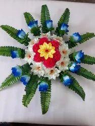2-3 Days Wedding Decoration Artificial Flower