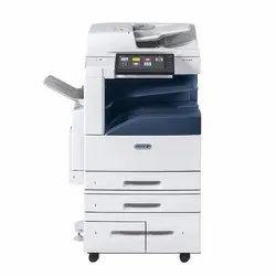 Xerox AltaLink C8070, Colour, A3 Size, Multifunction Printer, Copier, Scanner