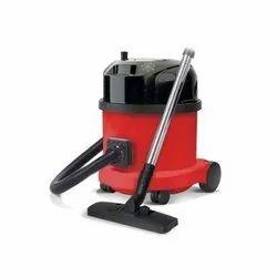 Commercial Dry Vacuum Cleaners (Premium)