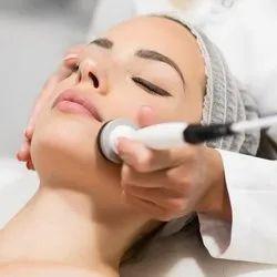 Hydrafacial Treatment Service