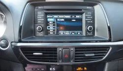 Bluetooth Car Audio Stereo System, Screen Size: 8