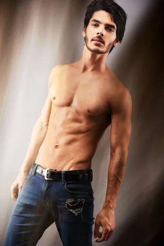 Models indian male Male Models