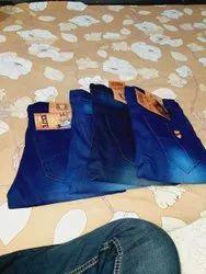 sharnira collection Normal Men Jeans Pant