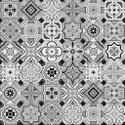 Matt Collection Porcelain Tiles