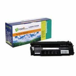 HR Q 5949AC Compatible Laser Toner Cartridge