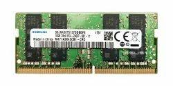 SAMSUNG 16GB RAM DDR4