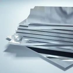 1-50 mm Stainless Steel Plate