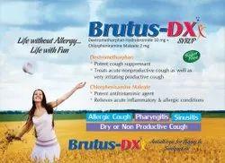 PCD Pharma Cosmetic Franchise