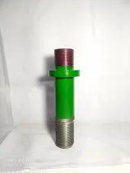 Column Pipe Adapter