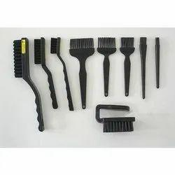 ESD Brush