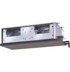 O General Ductable Air Conditioner, R 22