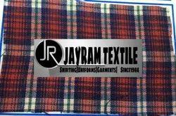 JAIPUR NAGAUR School Uniform Fabric