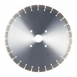 Speed Age 8 Inch Marble And Granite Cutting Blade