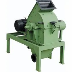 Hammer Crusher With Stand