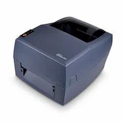 2801 Label Printer, Max. Print Width: 4 inches, Resolution: 203 DPI (8 dots/mm)