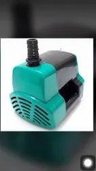Electric Water Motor Pump