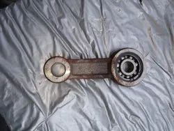 Rammer Connecting Rod