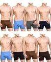 Techno Dry Cotton Men Underwear